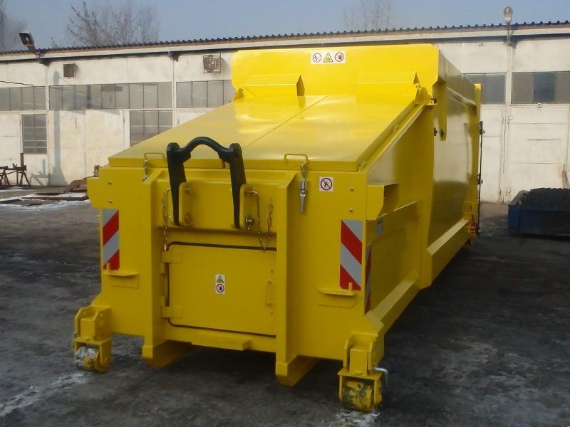 mpc compactor