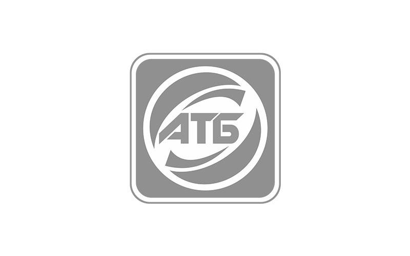 Наші клієнти АТБ