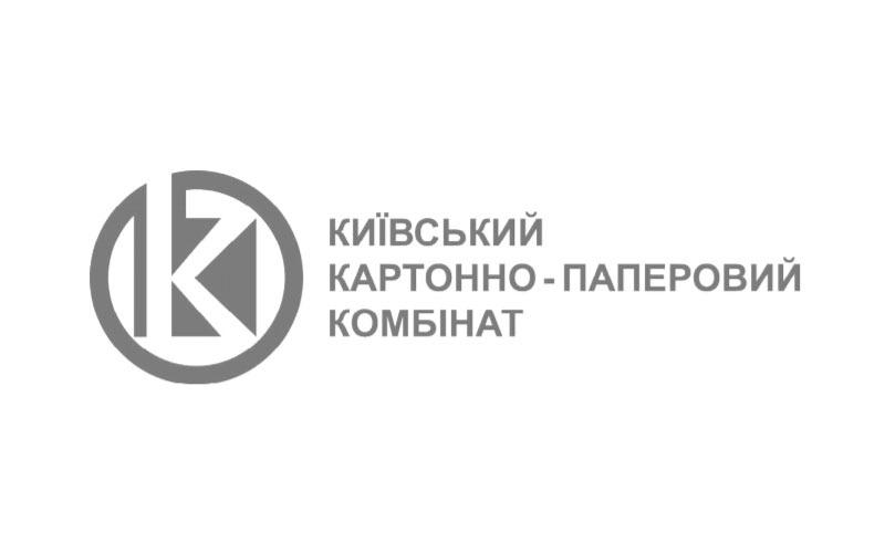 Наші клієнти Київський Картонно-Паперовий Комбінат